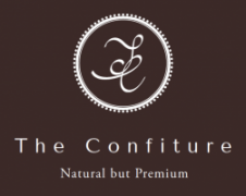 The Confiture